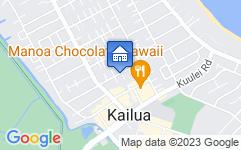 409A Kawainui Street, Kailua, HI, 96734