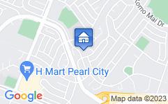 686 Hoohulu Place, Pearl City, HI, 96782