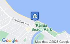 12 Kailua Road, Kailua, HI, 96734