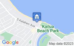 20 Puukani Place, Kailua, HI, 96734