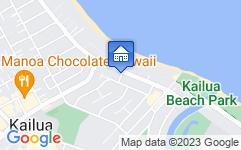 71 S Kalaheo Ave, Kailua, HI, 96734