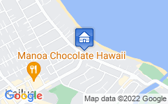 6 N Kalaheo Ave, Kailua, HI, 96734