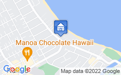 24 N Kalaheo Ave, Kailua, HI, 96734
