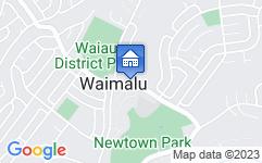 98-1081 Komo Mai Drive unit A, Aiea, HI, 96701
