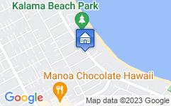 693 Old Mokapu Road, Kailua, HI, 96734