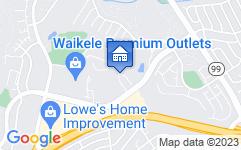 94-1033 Pulelo Street, Waipahu, HI, 96797