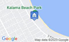 68 Kalaka Pl, KAILUA, HI, 96734