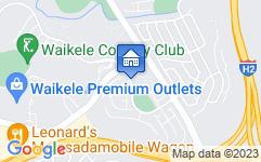 94-870 Lumiauau Street unit E204, Waipahu, HI, 96797