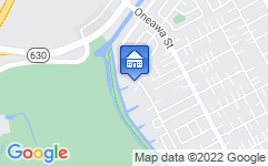 751 Kaipii Street, Kailua, HI, 96734