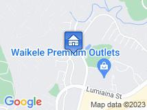 94-990 Pakela St unit #E21, Waipahu, Ha, 96797