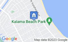 383-A N Kainalu Dr, Kailua, HI, 96734