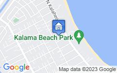 143 Kaimi Street, Kailua, HI, 96734