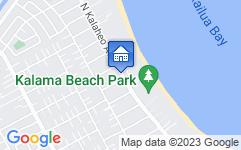 361 N Kalaheo Ave unit A, Kailua, HI, 96734