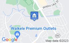 94-750 Lumiauau Street unit AA3, Waipahu, HI, 96797