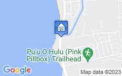 87-176 Maipalaoa Rd unit 23, Waianae, HI, 96792