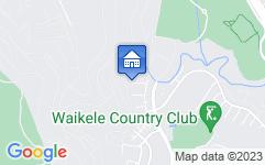 94-201C Kikepa Place, Waipahu, HI, 96797