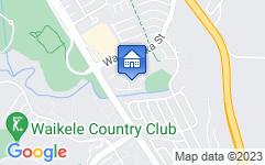 94-1045 Leomana Place, Waipahu, HI, 96797