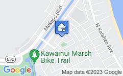 442 Kaha Street, Kailua, HI, 96734