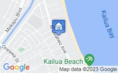 562 N Kalaheo Ave, Kailua, HI, 96734