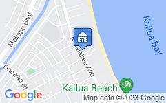 572 N Kalaheo Ave, Kailua, HI, 96734