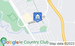 94-1018 Lelepua Pl, Waipahu, Hi, 96797