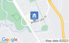 94-1453 Waipio Uka Street unit M103, Waipahu, HI, 96797