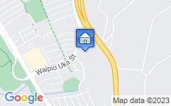 94-098 Manawa Pl unit O-202, Waipahu, HI, 96797