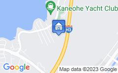 44-130 Kou Place unit 106, Kaneohe, HI, 96744