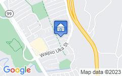 94-1120 Akeu Place, Waipahu, HI, 96797