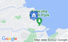 45-075 Waikalua Road unit K, Kaneohe, HI, 96744