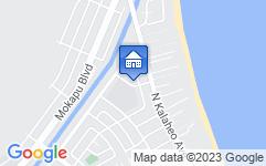 154 Kaiholu St, Kailua, HI, 96734