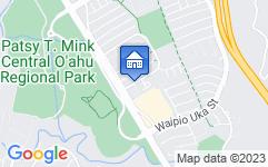 94-1028 Oli Pl unit V8, Waipahu, HI, 96797