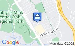 94-1055 PAHA PL unit J4, Waipahu, HI, 96797