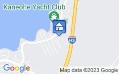 44-136 Hako Street unit 903, Kaneohe, HI, 96744
