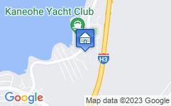 44-133 Hako Street unit 1204, Kaneohe, HI, 96744