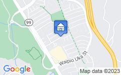 94-1071 Kepakepa St unit C4, Waipahu, HI, 96797