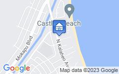 85 Kai Nani Place, Kailua, HI, 96734