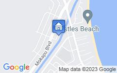 362 Ilimalia Loop, Kailua, HI, 96734