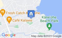 45-995 Wailele Road unit 61, Kaneohe, HI, 96744