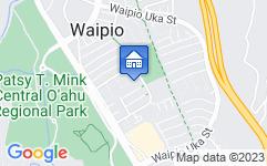 94749 Paaono St unit E/3, Waipahu, HI, 96797