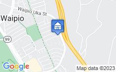 94-1219 Kipaa Pl unit 11B, Waipahu, HI, 96797