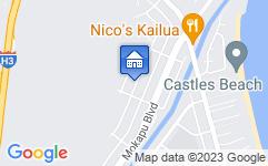 449 Ilimano Street, Kailua, HI, 96734