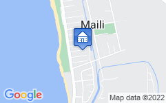 87-147 Palakamana Street, Waianae, HI, 96792