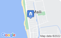 87-118 Kimo Street, Waianae, HI, 96792