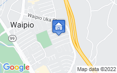 94-1148 Pulai Street, Waipahu, HI, 96797