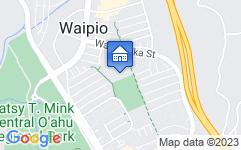 94-1405 Polani Street unit 24W, Waipahu, HI, 96797