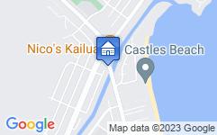 939 N Kalaheo Ave, Kailua, HI, 96734