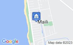 87-144 Maliona St, Waianae, HI, 96792