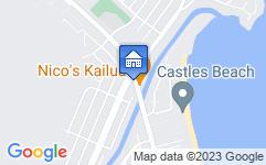 965 N Kalaheo Ave, Kailua, HI, 96734