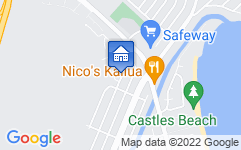 335 Ilimano Street, Kailua, HI, 96734